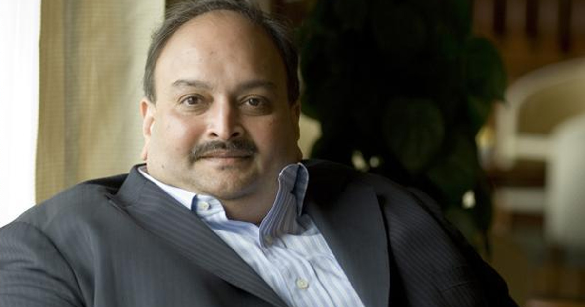 http://meranews.in/backend/main_imgs/mehul-choksi_interpol-issues-red-corner-notice-against-mehul-choksi_0.jpg