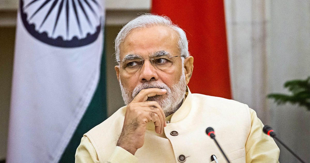 http://meranews.in/backend/main_imgs/modi-eng_open-letter-to-pm-modi-when-the-citizens-stick-strikes-it-makes-no-noise_0.jpg