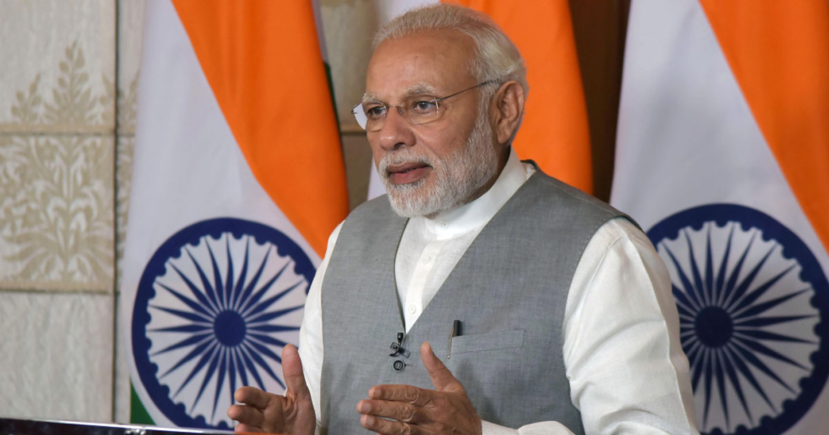 http://meranews.in/backend/main_imgs/modienglish_pm-modi-addresses-us-saurashtra-patel-community-via-video-conferencing_0.jpg
