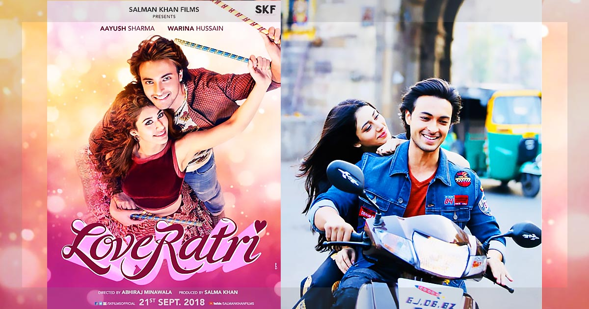 movie-loveratri