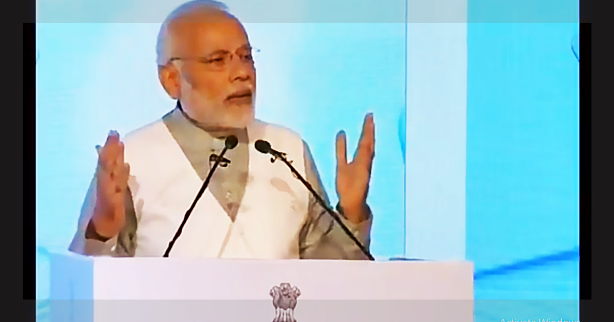http://meranews.in/backend/main_imgs/narendramodi-meranews_prime-minister-modi-calls-for-greater-investment-from-korean-companies_0.jpg