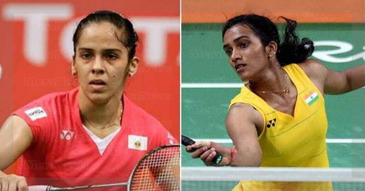 http://meranews.in/backend/main_imgs/news-pvsindhu-and-saina-nehwal-meranews_sindhu-nehwal-lose-in-pre-quarters-of-japan-open-super-seri_0.jpg?21