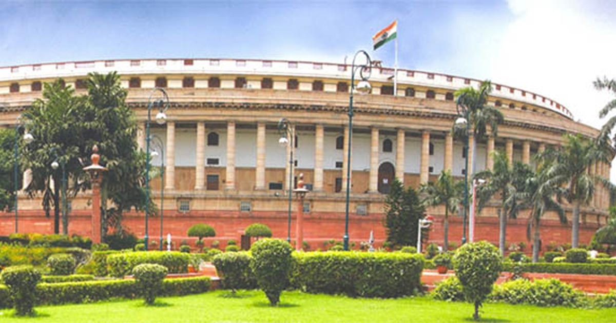 http://meranews.in/backend/main_imgs/parliament-of-india_winter-session-of-parliament-started-today-45-bills-to-be-taken-up-during-the-period_0.jpg