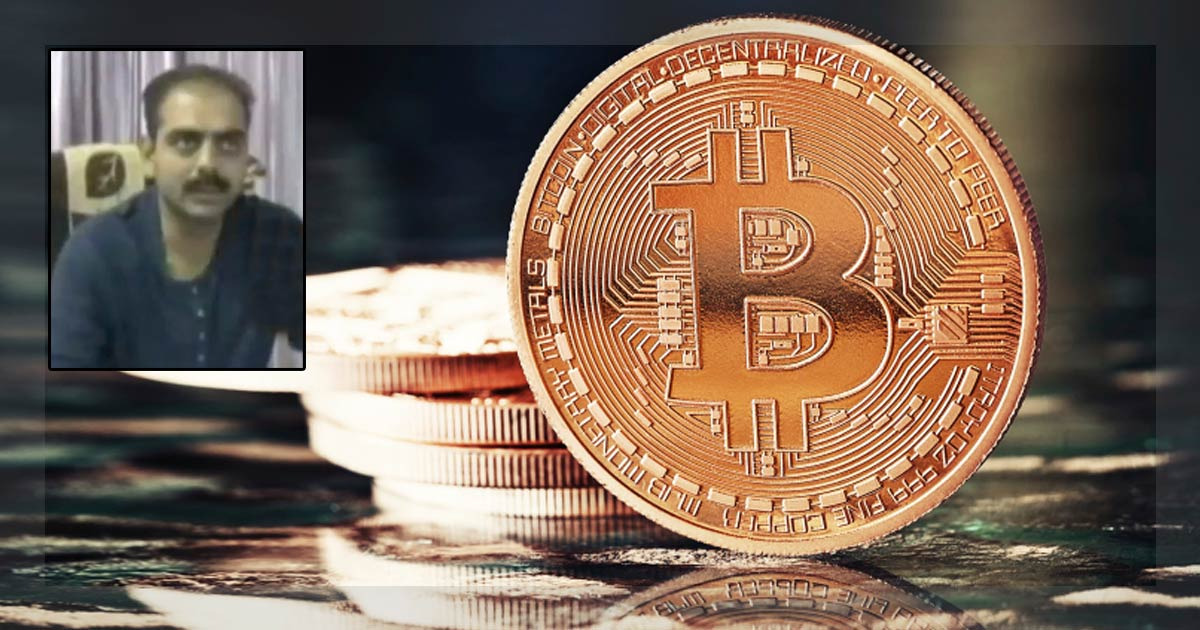 http://meranews.in/backend/main_imgs/patelbitcoin_surat-bitcoin-extortion-amreli-police-inspector-anant-patel-goes-on-a-sick-leave_0.jpeg