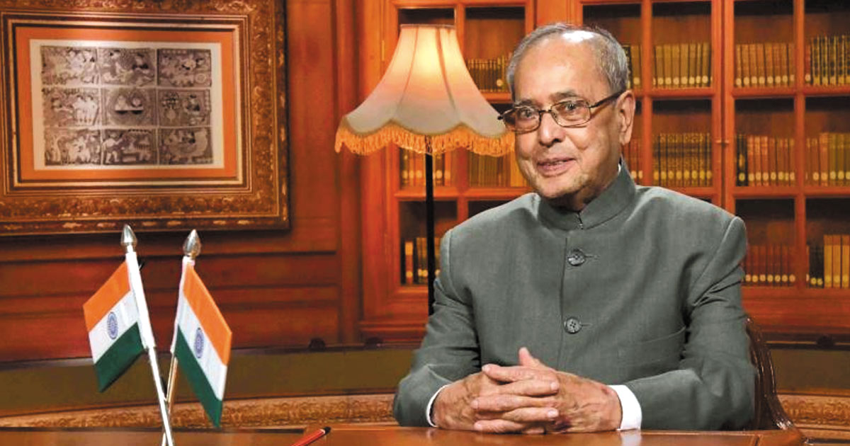 http://meranews.in/backend/main_imgs/pranab-mukherjee_former-president-pranab-mukherjee-to-teach-at-iim-a-in-september_0.jpg