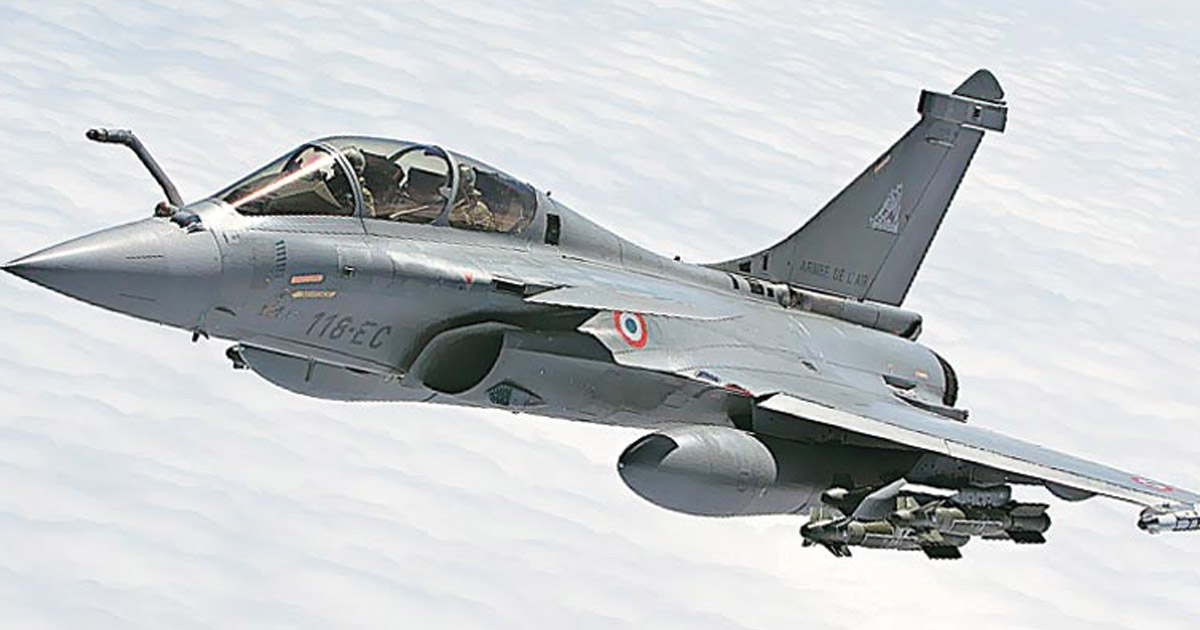 http://meranews.in/backend/main_imgs/rafale-jet_sc-dismisses-plea-seeking-court-monitored-probe-into-rafale-jet-deal_0.jpg