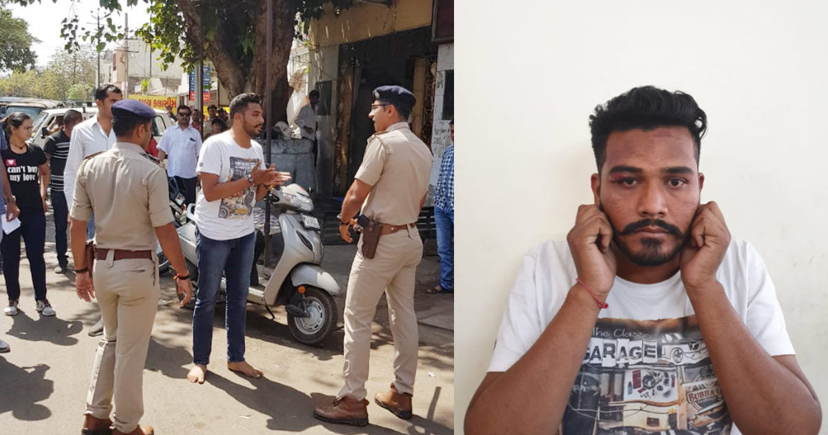 http://meranews.in/backend/main_imgs/rajkot-assu_police-arrested-the-accused-attacked-with-weapons-police_1.jpg
