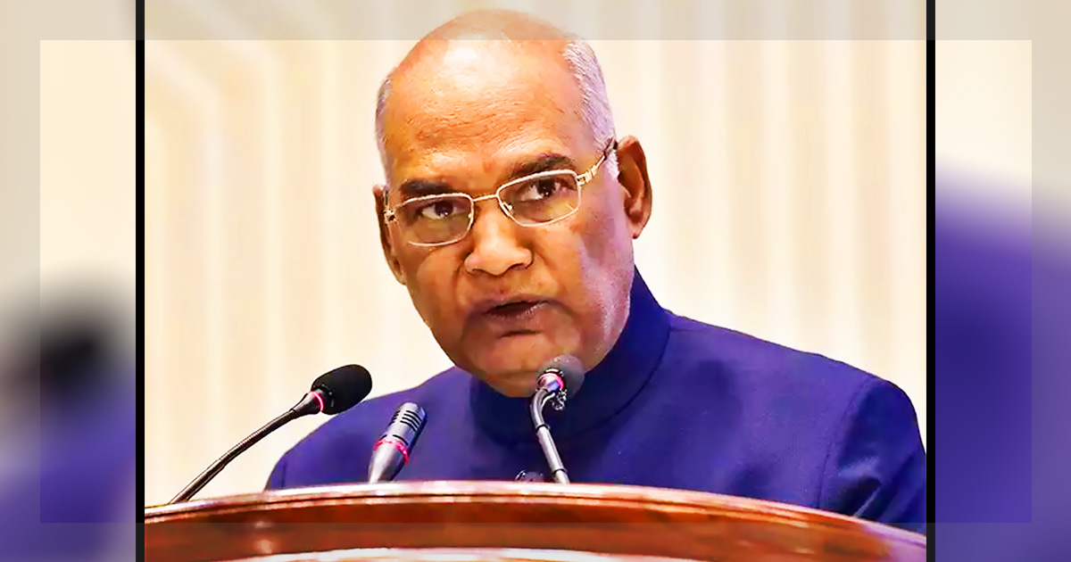 http://meranews.in/backend/main_imgs/ramanath-kvind_honest-citizens-ultimately-bear-the-burden-of-bank-defaults-president-kovind_0.jpg