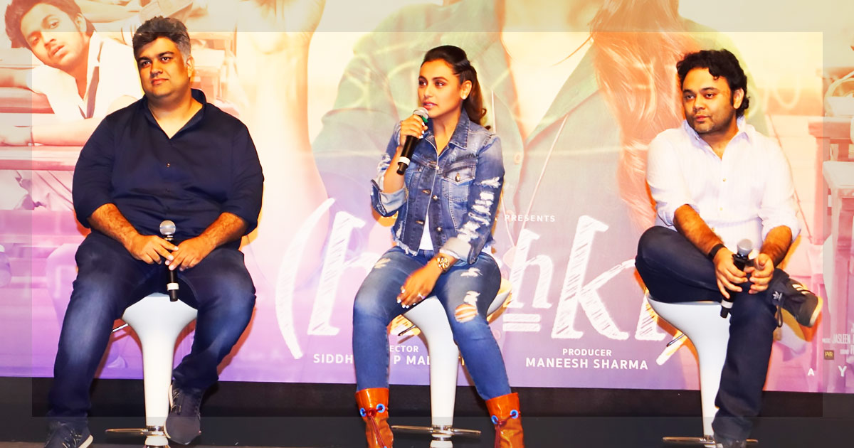 http://meranews.in/backend/main_imgs/rani_hichki-is-a-tribute-to-teachers-says-rani-mukerji_1.jpg