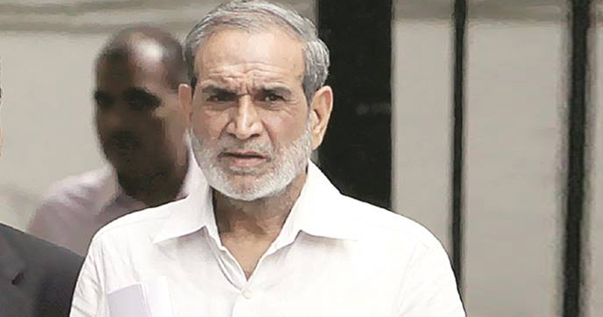 http://meranews.in/backend/main_imgs/sajjan-kumar-eng_congress-leader-sajjan-kumar-sentenced-to-life-for-1984-anti-sikh-riots_0.jpg