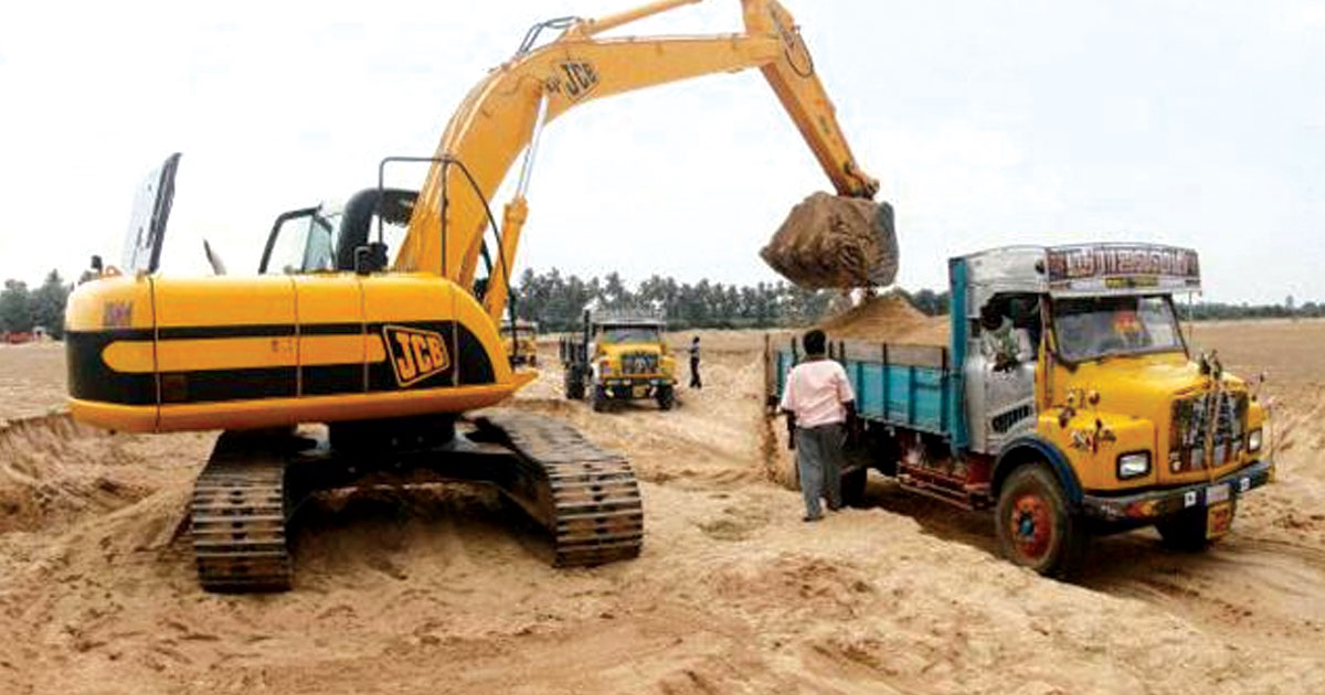 http://meranews.in/backend/main_imgs/sand-mining-final_acb-to-investigate-connivance-of-authorities-into-illegal-sand-mining_0.jpg