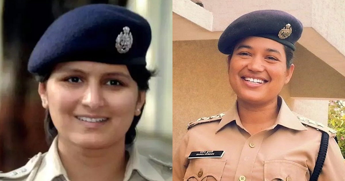 http://meranews.in/backend/main_imgs/shobha-bhutada-saroj-kumari-eng_women-ips-officers-from-gujarat-air-their-views-on-letting-menstruating-women-visit-temples_0.jpg