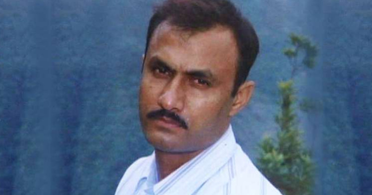 http://meranews.in/backend/main_imgs/sohrabuddin_special-cbi-court-acquits-all-22-accused-in-sohrabuddin-encounter-case_0.jpg
