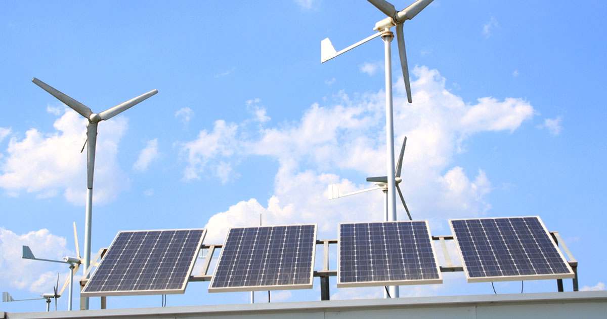 http://meranews.in/backend/main_imgs/solarpanelenglish_gujarat-government-introduces-wind-solar-hybrid-power-policy-2018_0.jpg