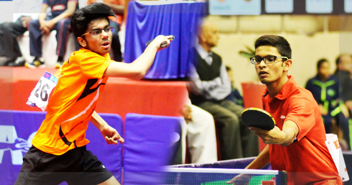 http://meranews.in/backend/main_imgs/sport1_manav-thakkar-manush-shah-to-lead-india-at-luxembourg-world-junior-circuit-finals_0.jpg