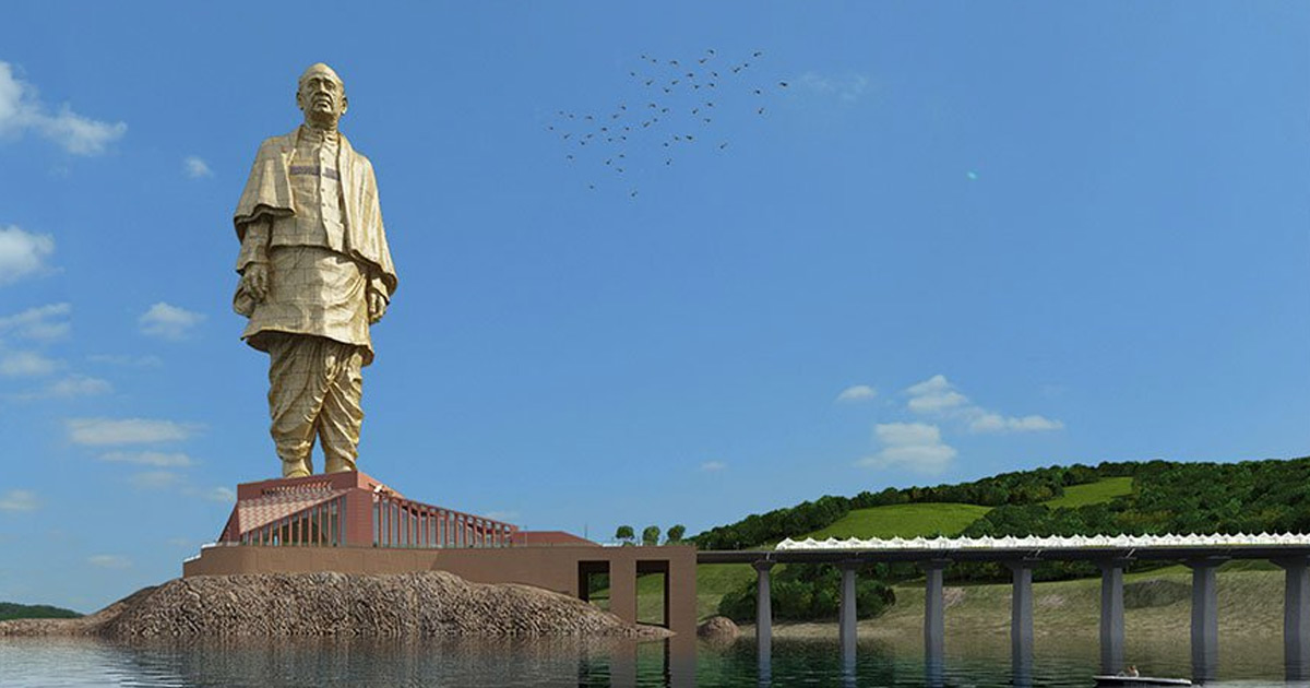 http://meranews.in/backend/main_imgs/statue-of-unity_pm-modi-to-give-dgps-from-india-a-tour-of-statue-of-unity-in-gujarat_0.jpg