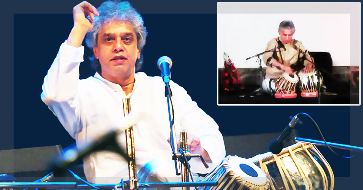 http://meranews.in/backend/main_imgs/tabala_ustad-fazal-qureshi-enthralls-all-with-his-inspirational-talk-and-fusion-performance-at-cept_0.jpg