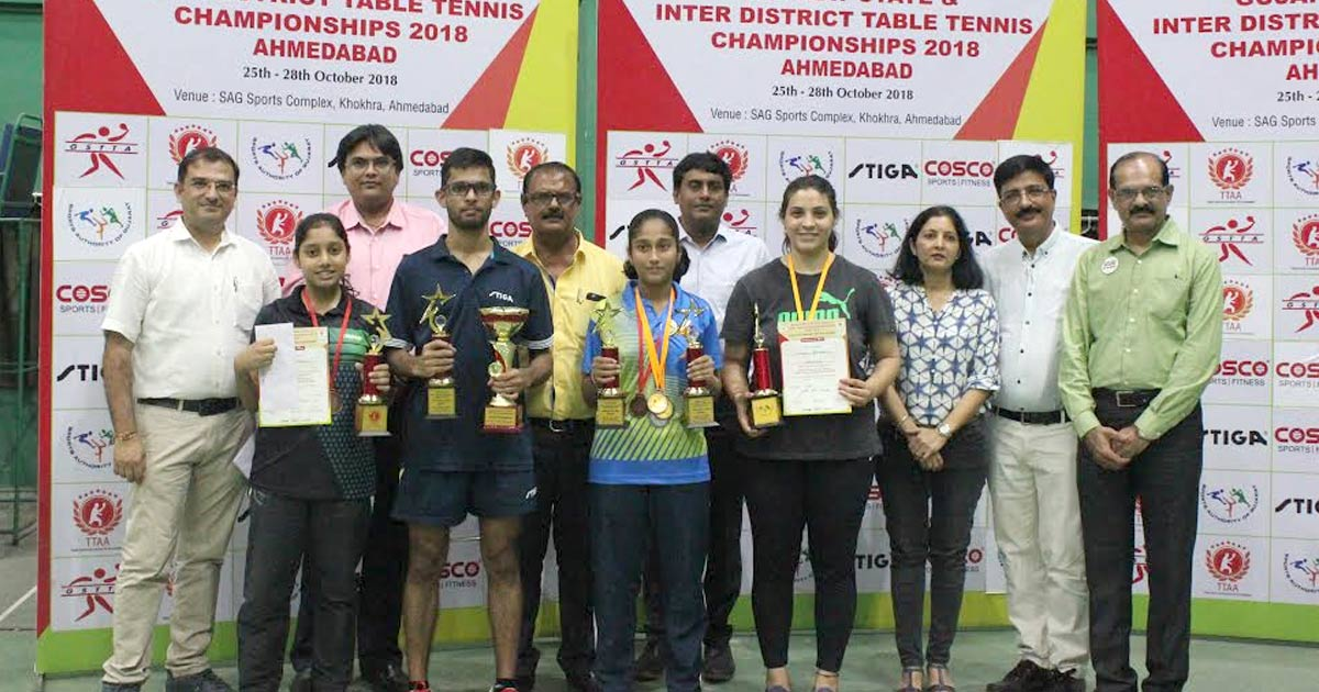 http://meranews.in/backend/main_imgs/table-tannis_manush-takes-vadodara-on-top-at-state-table-tennis-championships_0.jpg