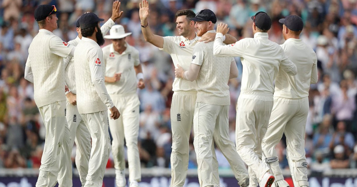 http://meranews.in/backend/main_imgs/test-match_india-slump-to-a-118-runs-defeat-in-final-test-against-england_0.jpg