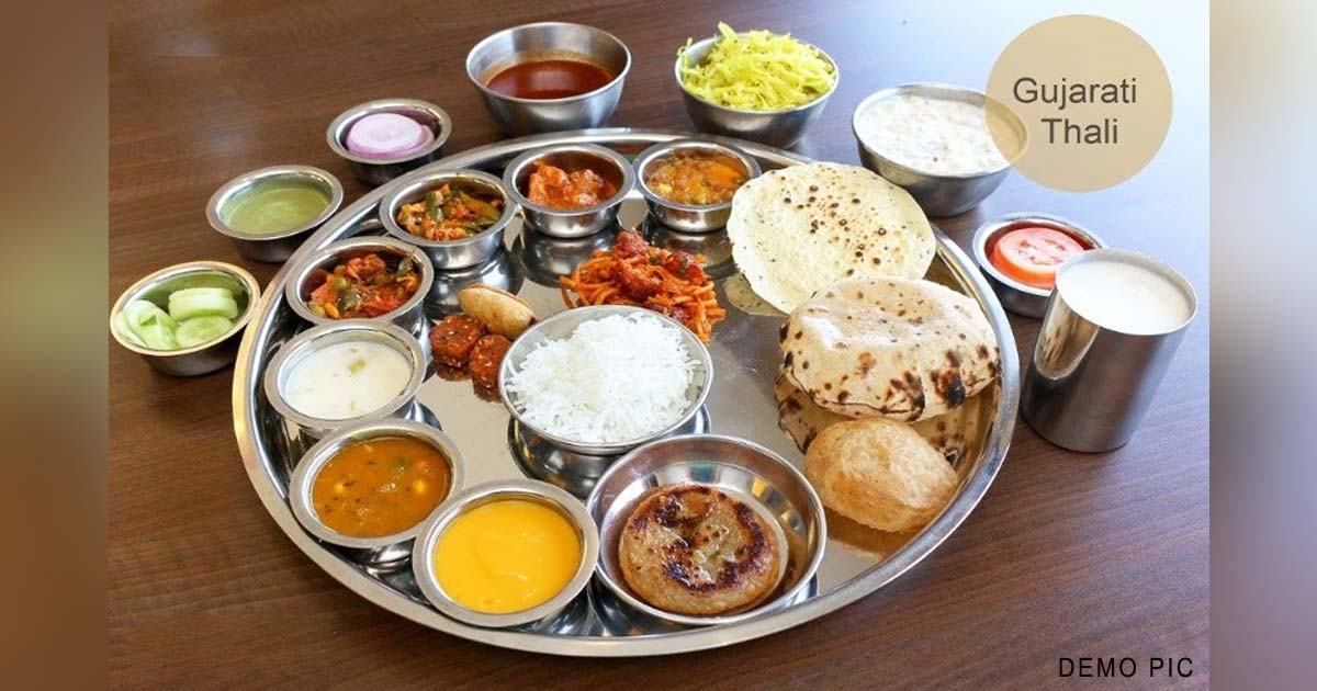 http://meranews.in/backend/main_imgs/thali_catering-gujarat-mlas-during-the-budget-sessions-of-assembly-to-cost-Rs12-lakhs_0.jpg