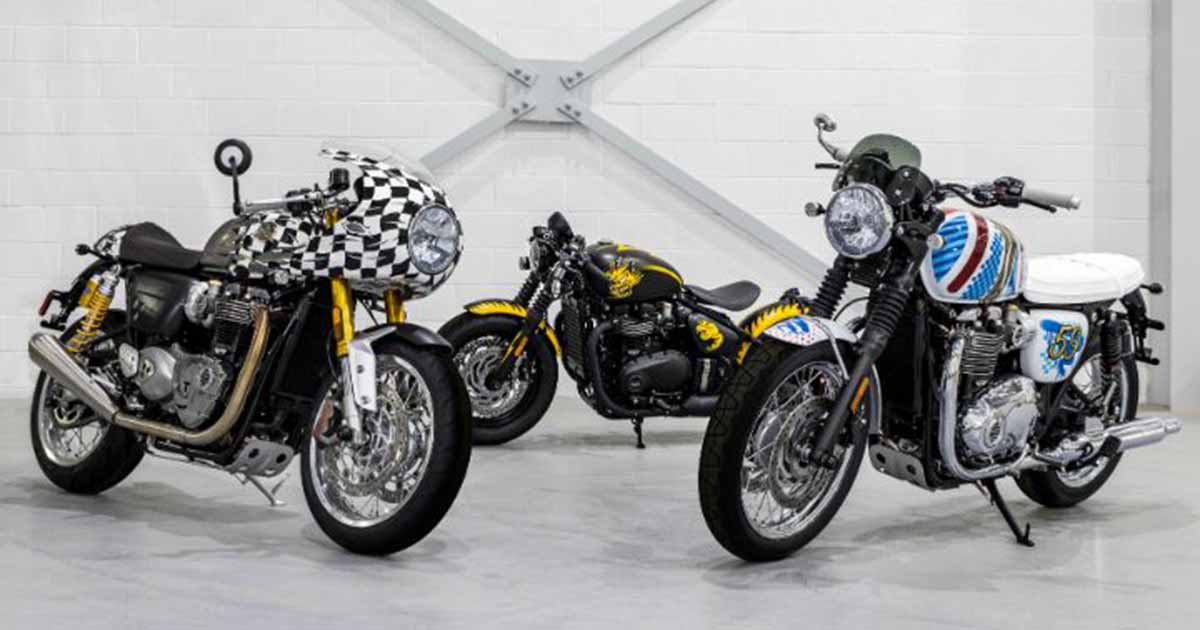 http://meranews.in/backend/main_imgs/triumph1_triumph-unveils-the-spirit-of-59-motorcycle-range_1.jpg