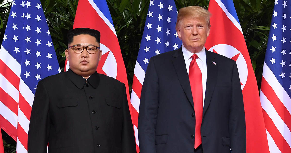 http://meranews.in/backend/main_imgs/trumpkim_trump-and-kim-summit-us-prez-terms-meet-honest-direct-and-productive_0.jpg