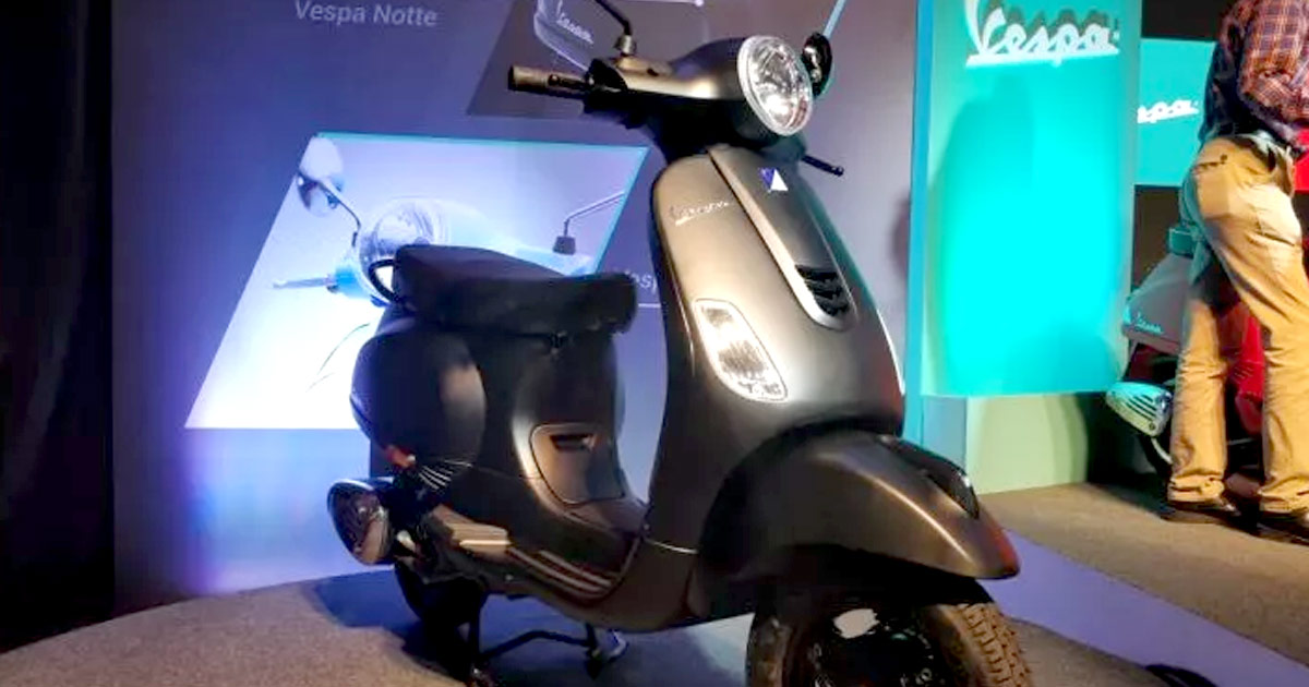 http://meranews.in/backend/main_imgs/vespa_vespa-scooter-range-gets-a-new-colour-palette-for-2019_0.jpg