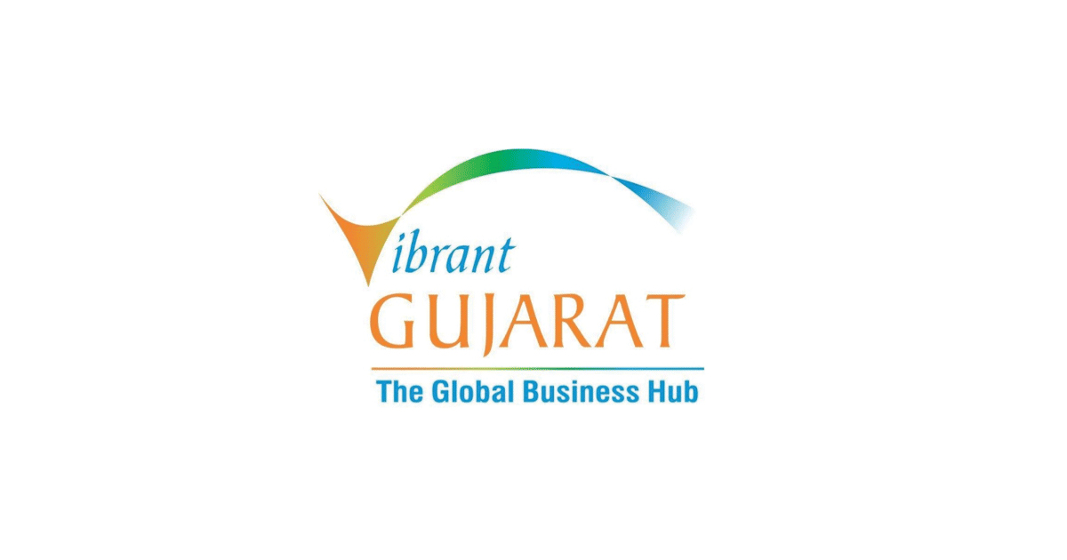 http://meranews.in/backend/main_imgs/vibrant-gujrat_vibrant-gujarat-summit-to-hold-road-shows-in-europe-to-woo-businesses-to-invest-in-state_0.jpg