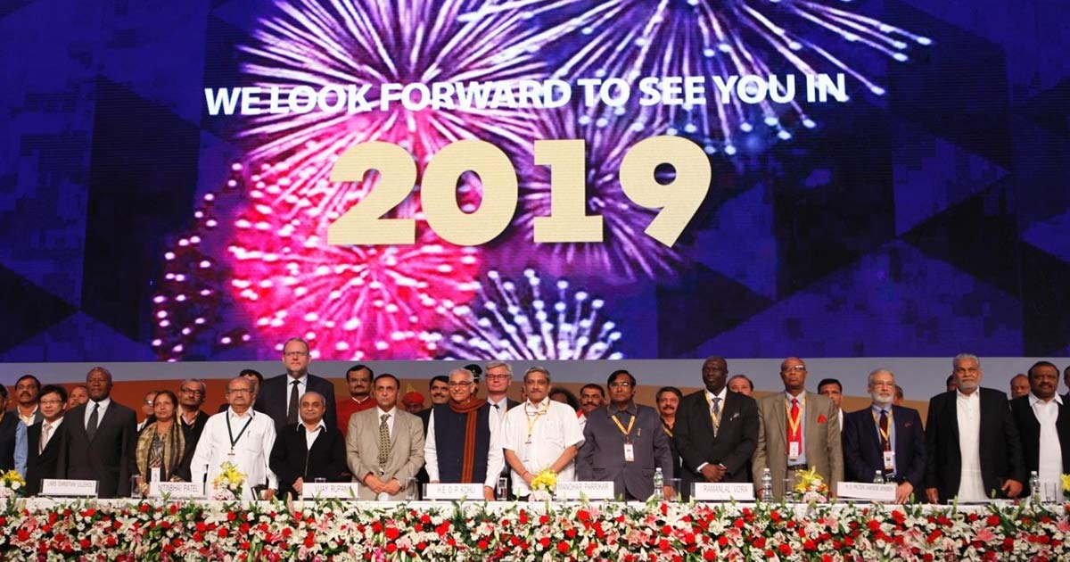 http://meranews.in/backend/main_imgs/vibrant-summit-2019_pakistan-likely-to-participate-in-vibrant-gujarat-global-summit-2019_0.jpg