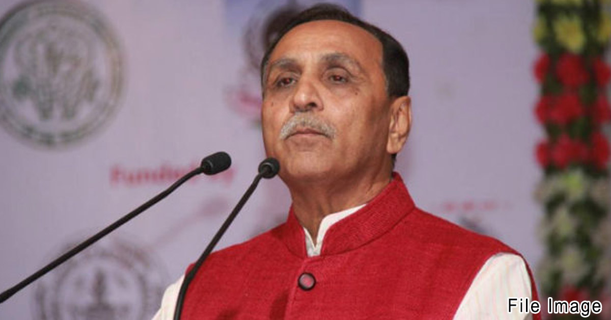 http://meranews.in/backend/main_imgs/vijayrupani1_every-people-oriented-works-would-be-made-online-to-make-gujarat-corruption-free_0.jpg