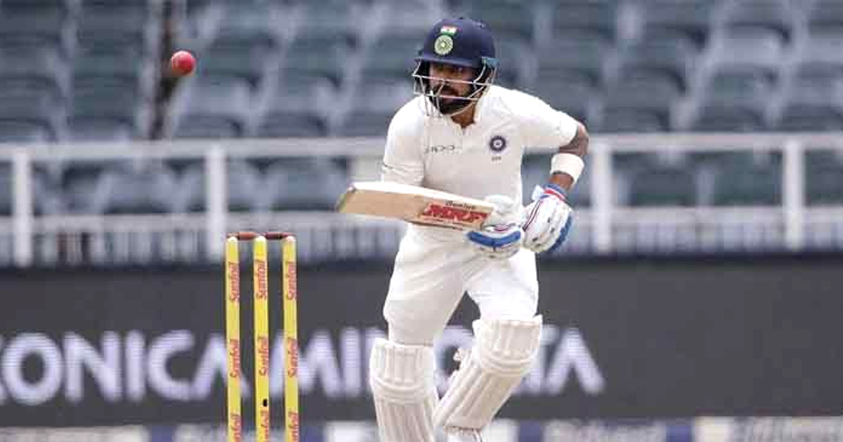 http://meranews.in/backend/main_imgs/virat-kohli_rajkot-test-india-going-strong-against-west-indies-on-day-2_0.jpg
