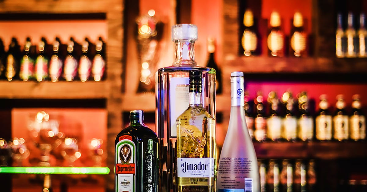 Hike in excise duty on IMFLHike in excise duty on foreign liquor