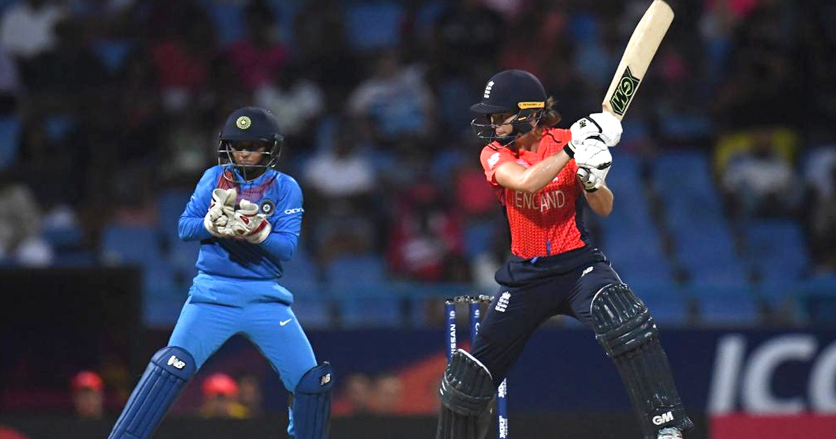 http://meranews.in/backend/main_imgs/women's-cricket_indian-eves-slump-to-an-8-wicket-loss-to-england-in-wt20-semis_0.jpg