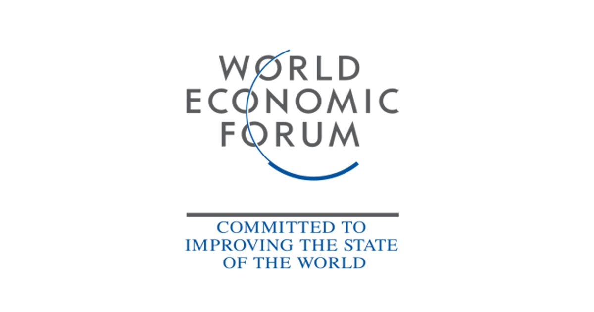 http://meranews.in/backend/main_imgs/world-economic-forum_india-58th-rank-competitive-economy-world-economic-forum-global-competitive-index_0.jpg